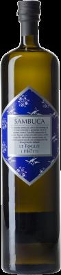 lefoglie_ifrutti_sambuca