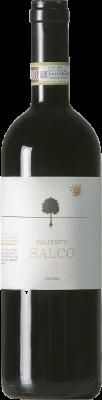salcheto_salco_new