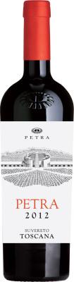 PT - Petra (New)