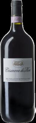 """Casanova di Neri """"Brunello di Montalcino"""""""