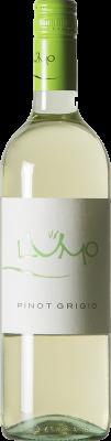 "Colterenzio - Pinot Grigio ""Lumo"""