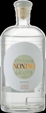 """Nonino Grappa """"Il Friulano di Nonino""""  - 41%"""