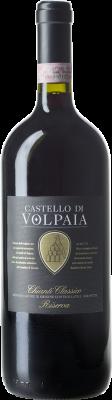 """Castello di Volpaia  """"Chianti Classico Riserva"""""""