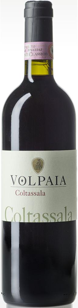 "Volpaia ""Coltassala"""